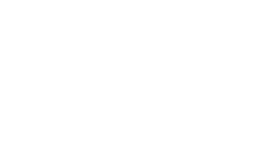 Teacup Designs white logo